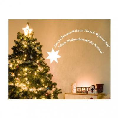 24 12 2016 Kerstwensen 239 191 189 Vlaamse Vehikel Klub